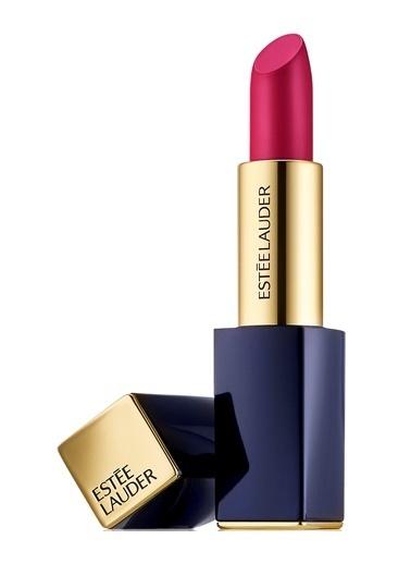 Estée Lauder Estee Lauder Pure Color Envy Lipstick Rouge 240 Tumultuous P Pembe